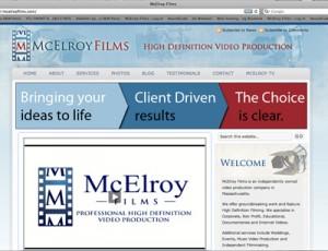 McElroyFilms_Website_2009