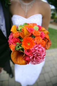 WeddingBW1533