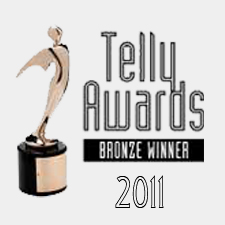 telly award mcelroy films 2011