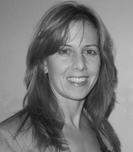 Margo Guernsey
