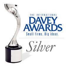 davey award 2011