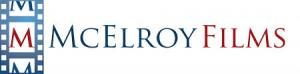 McElroy Films LLC Logo