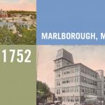 St Marys - Marlboro Massachusetts