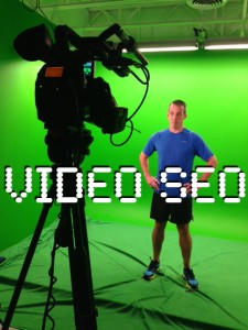 video seo boston ma