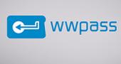 WWPass