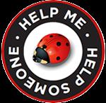 HelpIs Logo
