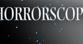 Horrorscope Book Trailer