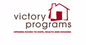 Victory Programs_ Featured Image