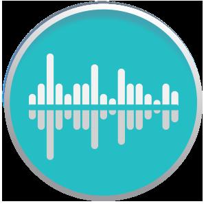 audio_MF