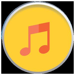 music_MF