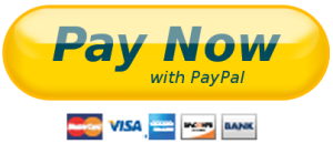 paynow_paypal