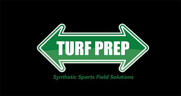 Turf Prep